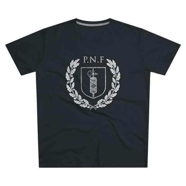 PNF T-shirt